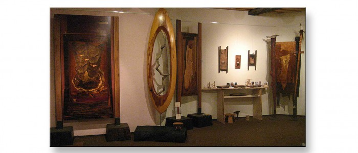 Ausstellung Franziskaner Museum Villingen